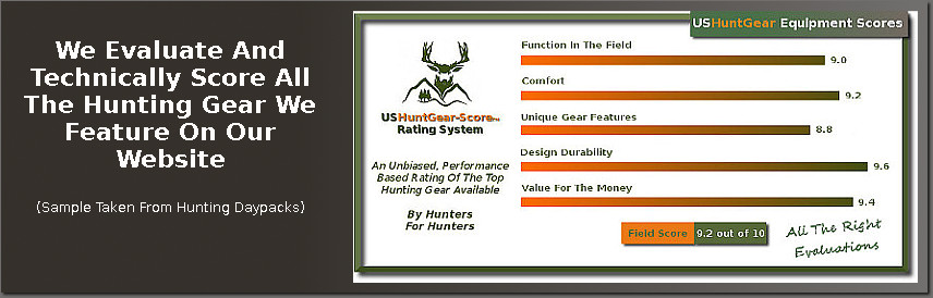 homepage-first-rating-box-reduced.jpg