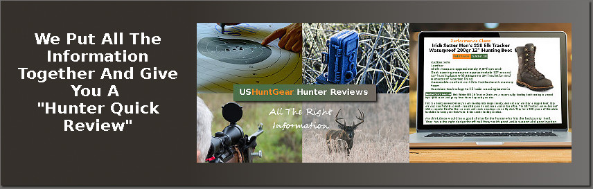 homepage-second-hunter-review-box-reduced.jpg