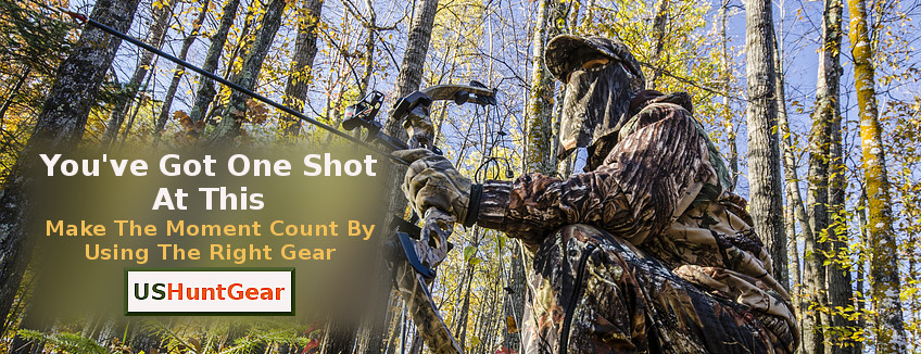 hunter-bowhunting-crouched-make-moment-count-final.jpg