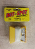 Mini Marker Buoy - Yellow