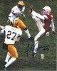 Andy Groom OSU 8-2 8x10 Autographed Photo - Certified Authentic