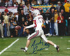 Andy Groom OSU 8-4 8x10 Autographed Photo - Certified Authentic