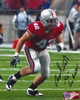 Andrew Sweat OSU 8-1 8x10 Autographed Photo - Certified Authentic