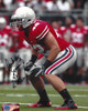 Andrew Sweat OSU 8-2 8x10 Autographed Photo - Certified Authentic
