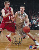 Aaron Craft OSU 8-1 8x10 Autographed Photo - Certified Authentic