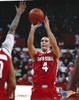Aaron Craft OSU 8-4 8x10 Autographed Photo - Certified Authentic