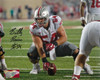 Billy Price 8-3 8x10 Autographed Photo - Certified Authentic