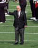 Earle Bruce Ohio State Buckeyes Licensed Unsigned Photo (3)