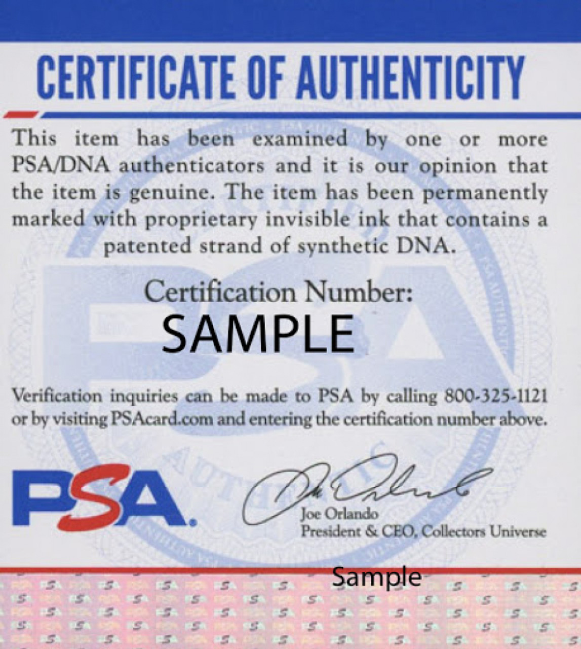 Ryan Day Ohio State Buckeyes Autographed Mini Helmet - PSA Authentic