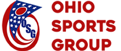 Ohio Sports Group