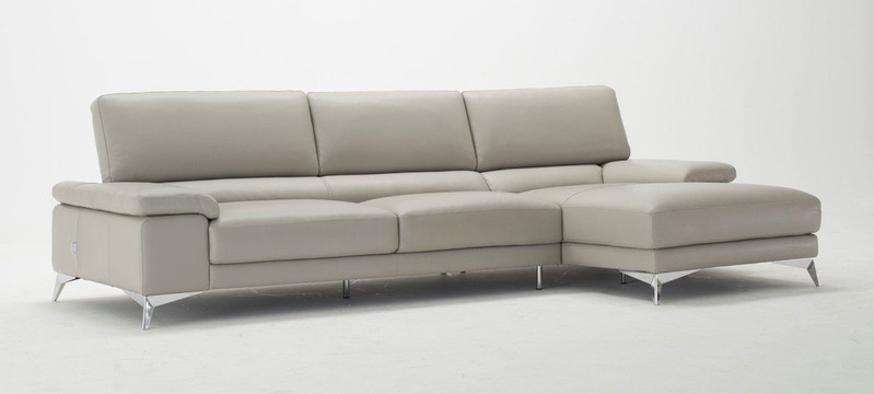 Shopping For Furniture Online or In Store