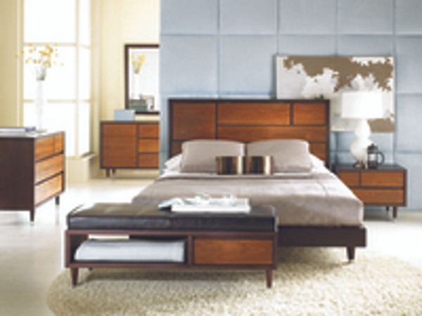 What is the Right Way of Choosing the  Divan Bed?