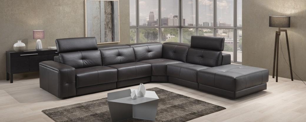 furniture stores essex