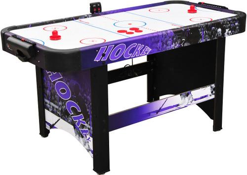 Game Room - Air Hockey - Page 1 - eFamilyFun