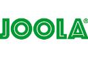 Joola