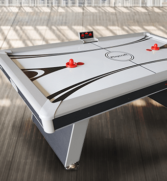Shop Air Hockey