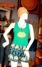Handmade Harmony Message Bone Pendant For Men Or Women Boho Necklace