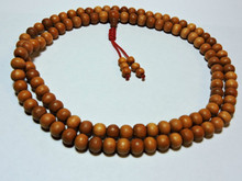 Tibetan yoga meditation mala 108 beads for medtiation