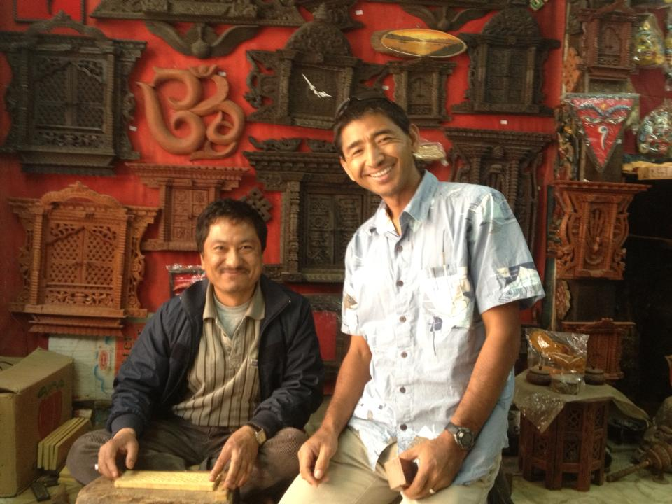 tenzin-and-woodcarver.jpg