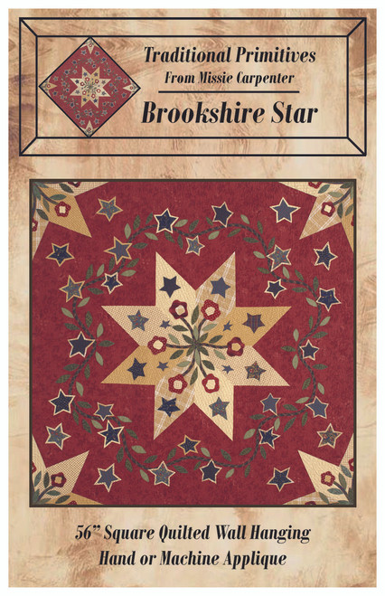 Brookshire Star