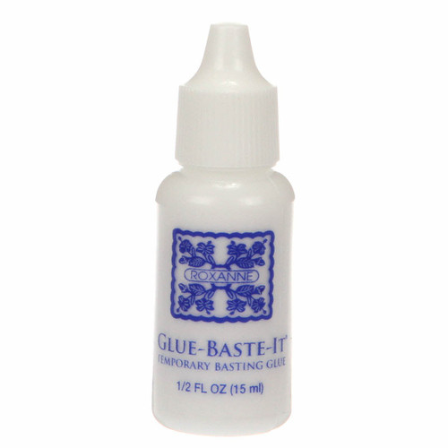 Glue Roxanne's Glue Baste-It