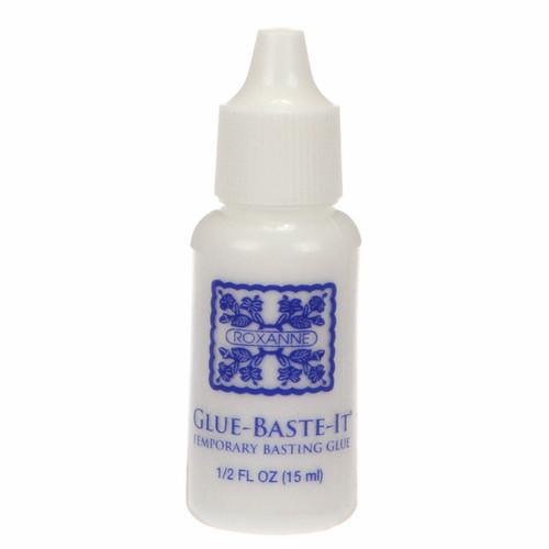 Glue-Roxane's Glue Baste-It