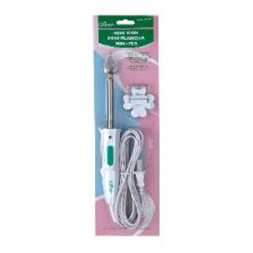 Clover Basic Mini Iron