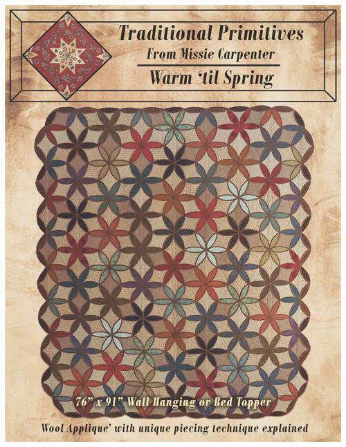 Warm Til Spring