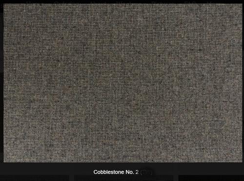Cobblestone #2