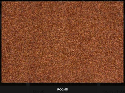 Kodiak Woolen Fabric
