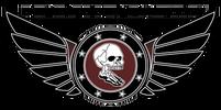 Deadfootarms LLC