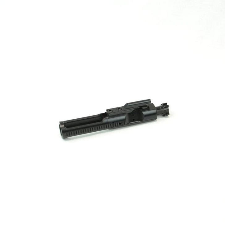 MCS- M16A2 Bolt Carrier Group