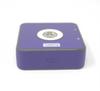 PurplPro Potency Measurement Kit