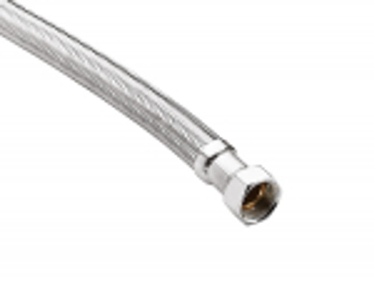 8 mm id 1 m JULABO CR Rubber Tubing