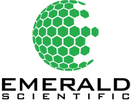 Emerald Special Study-NSI