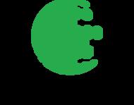 Emerald Scientific Warehouse