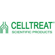 CellTreat
