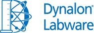 Dynalon Labware