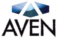 Aven Inc