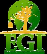 EcoGreen Industries, Inc.