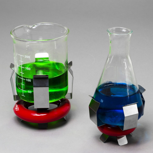 H-B B61807-4200 DURAC 0//20/% Alcohol Proof Ethyl Alcohol Hydrometer Bel-Art