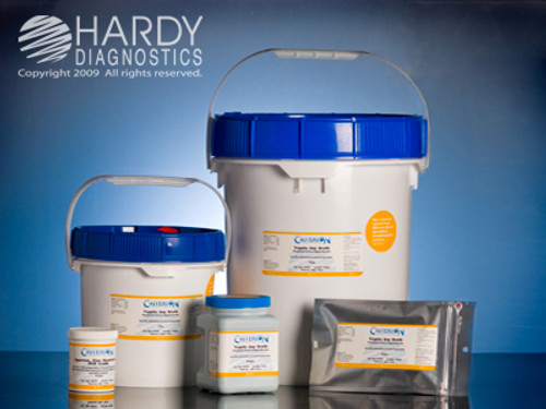 Silicone Grease 10kg pail food /& water standard