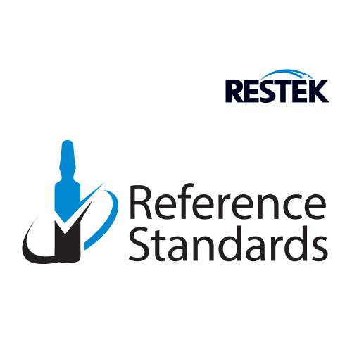 Cannabigerolic Acid (CBGA) Refernce standards
