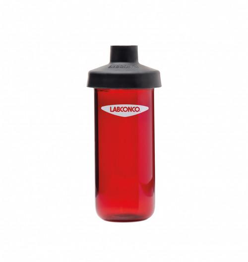 Labconco 780901000 End-Zone Starter Kit for Free Zone Freeze Dryer Labconco Corporation