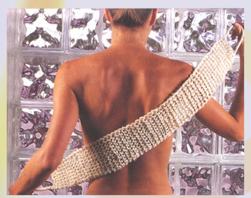 Brushing the skin significantly increases blood flow to the surface of your skin  Make your skin glow, many health benefits.   The benefits of dry skin brushing include:      Listen up ladies: Increasing the circulation to the skin could possibly reduce the appearance of cellulite. Cellulite is toxic material accumulated in your body's fat cells. So, rather than take drastic measures like liposuction, how about utilizing the dry skin brushing techniques to help break down unwanted toxins?     Dry body brushing helps shed dead skin cells (and encourages new cell renewal), which results in smoother and brighter skin. It can also help with any pesky ingrown hairs.     It assists in improving vascular blood circulation and lymphatic drainage. By releasing toxins, it encourages the body's discharge of metabolic wastes so the body is able to run more effectively.     Dry skin brushing rejuvenates the nervous system by stimulating nerve endings in the skin (and it feels pretty great, too!).     It helps with muscle tone and gives you a more even distribution of fat deposits.     Dry skin brushing helps your skin to absorb nutrients by eliminating clogged pores.      And, in my experience, dry body brushing first thing in the morning can actually set up a perfect day! By doing something solely for yourself first thing in the morning, you can develop a beautiful follow-through effect.