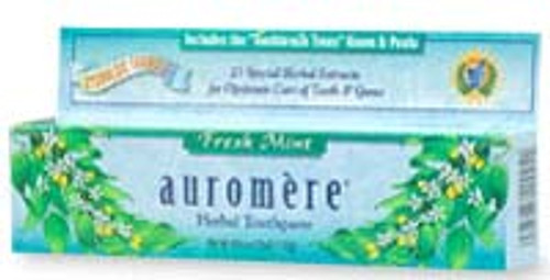 Ayurvedic formula with so many herbs - 60 for the health of teeth and gums Contains neem and peelu