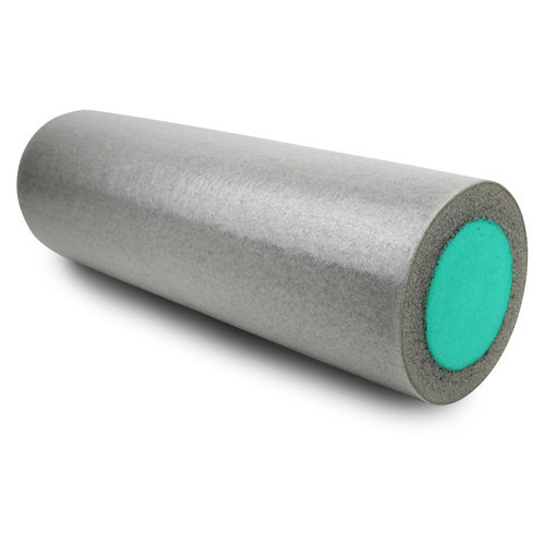 High-density foam construction     Durable support     Foam material holds its shape     Smooth surface     Lightweight & economical