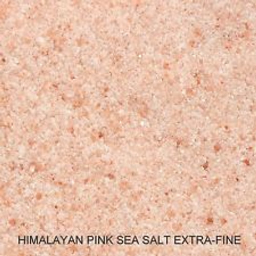 100% natural, organic &  Himalayan Salt Mineral Rocks grind for adding to food and drinks Completely unprocessed, hand washed and sun dried coming from what once was an ancient unpolluted Sea located at the foothills of the Himalayas.  ·         Naturally containing all of the 84 colloidal elements found in the human body and as described in Water & Salt; all Himalayan Salt comes from one source - the Himalayan Salt Mines located in what is now Pakistan.  ·          benefits of natural Himalayan Crystal Salt include:   ·         Regulating the water content throughout your body  ·         Promoting a healthy pH balance in your cells, particularly your brain cells.  ·         Promoting blood sugar health and helping to reduce the signs of aging  ·         Assisting in the generation of hydroelectric energy in cells in your body  ·         Absorption of food particles through your intestinal tract  ·         Supporting respiratory health  ·         Promoting sinus health  ·         Prevention of muscle cramps  ·         Promoting bone strength  ·         Regulating your sleep -- it naturally promotes sleep  ·         Supporting your libido  ·         Promoting vascular health-   In conjunction with water it is actually essential for the regulation of your blood pressure