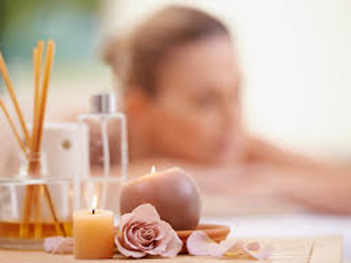 blissful and felt it  ALCHEMICAL FORMULATIONS   ALCHEMICAL AROMATHERAPY