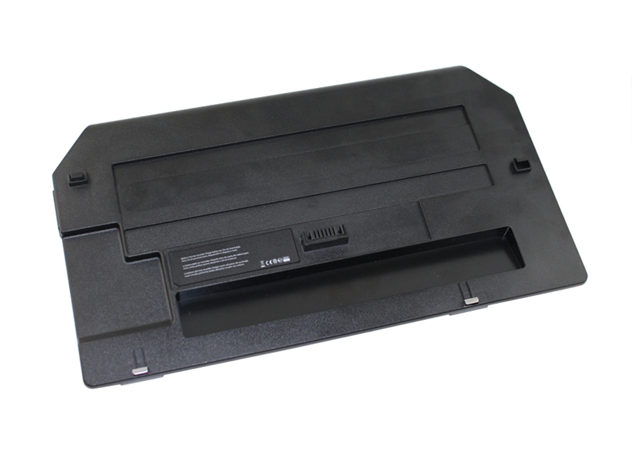 Batteria per Hp-Compaq EliteBook 6930p